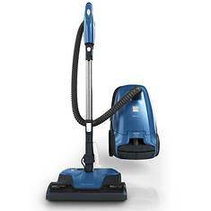 Kenmore 200 Series Canister Vacuum