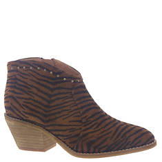 Corkys Swifton (Women's)