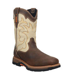 Dan Post Boots Storm Tide Soft Toe (Men's)