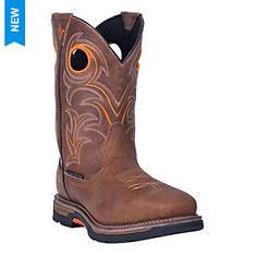 Dan Post Boots Storms Eye Composite Toe (Men's)