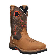 Dan Post Boots Storms Eye Soft Toe (Men's)