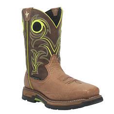 Dan Post Boots Storms Eye Soft Toe (Men's)