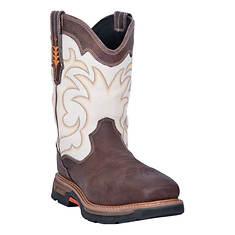 Dan Post Boots Storm Tide Composite Toe (Men's)