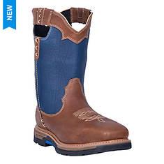 Dan Post Boots Scoop Composite Toe (Men's)