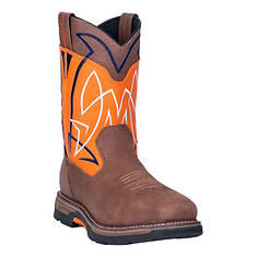 Dan Post Boots Storm Surge Composite Toe (Men's)