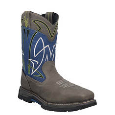 Dan Post Boots Storm Surge Soft Toe (Men's)