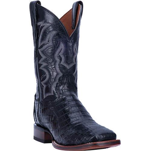 Dan Post Boots Kingsly (Men's)