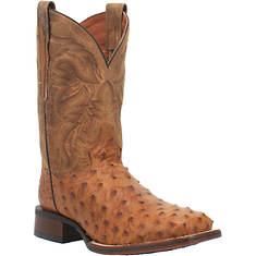 Dan Post Boots Alamosa (Men's)