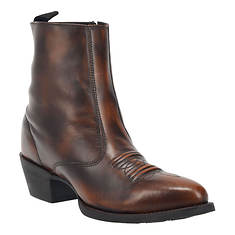 Laredo Fletcher (Men's)