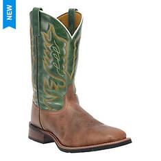 Laredo Montana 2 (Men's)
