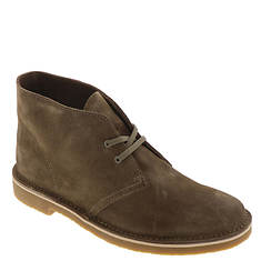 Clarks Buschacre 3 (Men's)