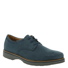 Clarks Bayhill Plain (Men's)