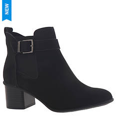Kenneth Cole Reaction Corey 45 Bootie (Women's)