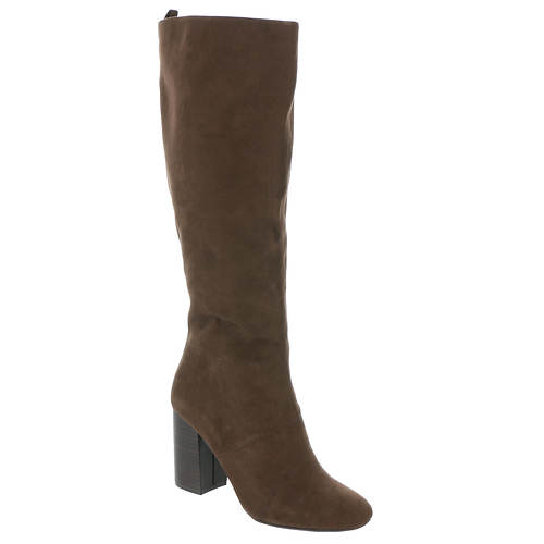 Kenneth Cole Reaction Corey Tall Boot (Women's)