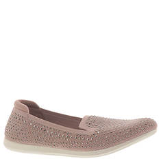 Clarks Carly Dream (Women's)