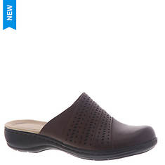 Clarks Leisa Dana (Women's)