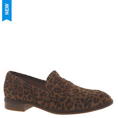 Clarks Trish Rose (Women's)