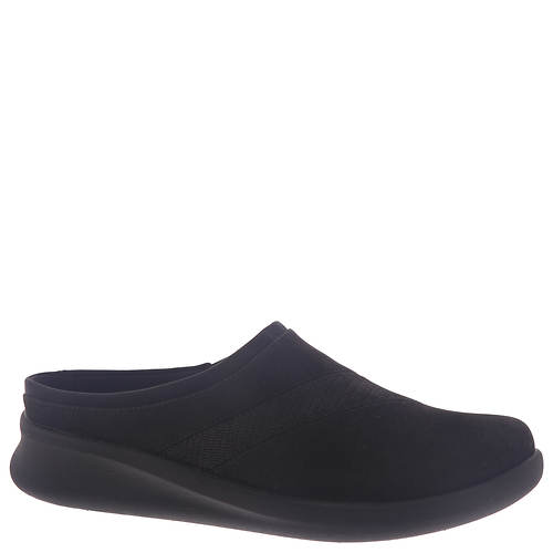 Clarks Sillian 2.0 Clog (Women's)