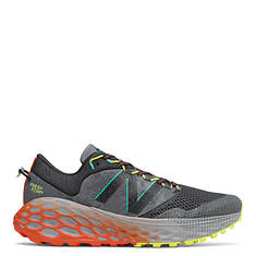 New Balance Fresh Foam More Trail v1 (Men's)