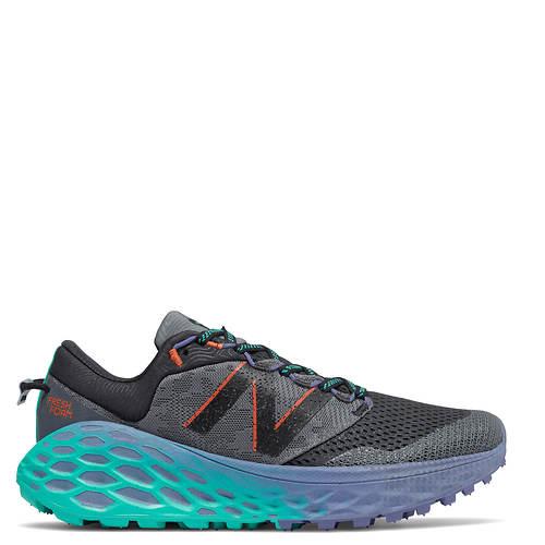 New Balance Fresh Foam More Trail V1 (Women's)