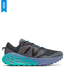 New Balance Fresh Foam More Trail V1 (Women's)