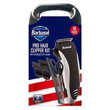Barbosal Pro Hair Clipper Kit