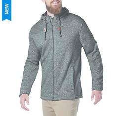 Free Country Men's Osprey Mountain Fleece Jacket