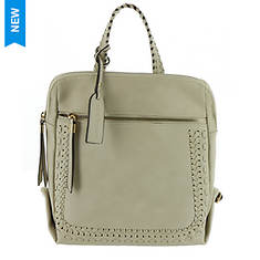 Sole Society Anora Backpack