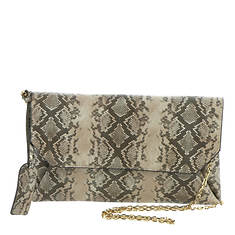 Sole Society Magdi Clutch