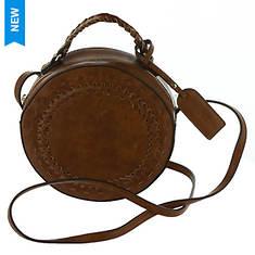 Sole Society Anora Crossbody Bag