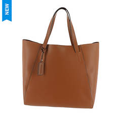 Sole Society Willow Tote Bag