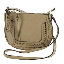 Sole Society Dayla Crossbody Bag