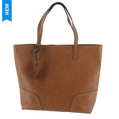 Sole Society Lilyn Tote Bag