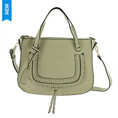 Sole Society Destin Satchel