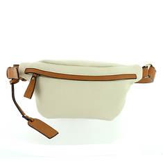 Sole Society Lacie Belt Bag
