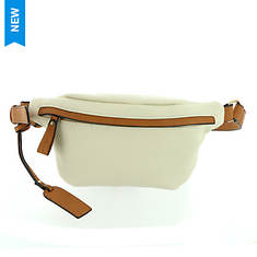 Sole Society Lacie Belt Bag