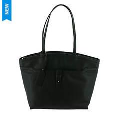Sole Society Nylah Tote Bag
