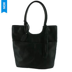 Sole Society Asmin Tote Bag