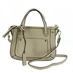 Sole Society Yuri Crossbody Bag