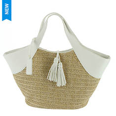 Sole Society Ebba Tote Bag