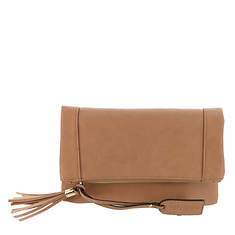 Sole Society Tasia Clutch
