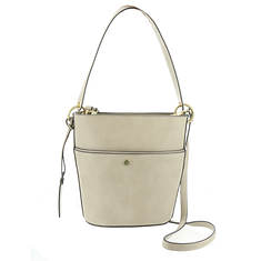 Sole Society Colia Shoulder Bag