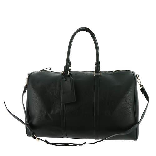 Sole Society Lacie Weekender Bag