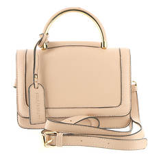 Sole Society Evar Satchel
