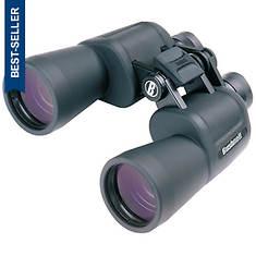 Bushnell PowerView Porro Prism Binoculars
