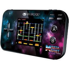 Gamer V Portable Gaming System
