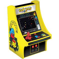 My Arcade Pac-Man Handheld Micro-Player