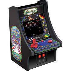My Arcade Galaga Handheld Micro-Player