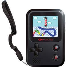 Gamer Mini Handheld Gaming System