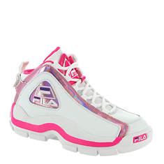 Fila Grant Hill 2 GS (Girls' Youth)